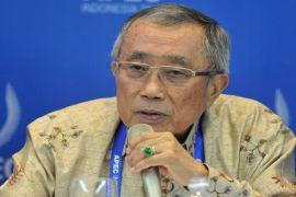 CSIS sambut baik upaya negosiasi Laut China Selatan