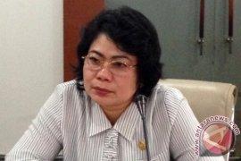 Dewan minta pemerintah transparan soal P1 Blok Mahakam