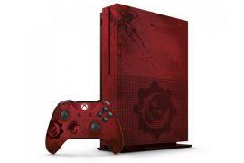 Microsoft siap hadirkan dukungan keyboard dan mouse untuk Xbox One
