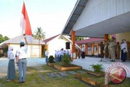 Bone Bolango Prioritaskan Sekolah Aman Tanpa Kekerasan