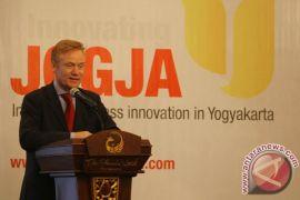 Uni Eropa gelontorkan dana pendidikan Rp12,2 miliar untuk Indonesia