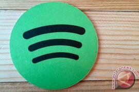 Spotify akan hadir di Timur Tengah dan Afrika Utara