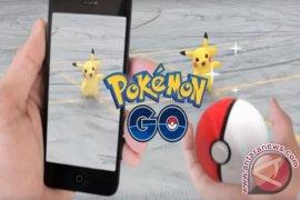 Pokemon Go Dituntut Penduduk New Jersey Karena Terobos Rumah