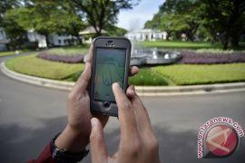 Pokemon GO akan terhubung dengan Facebook