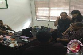 Jaksa Tahan Tersangka Korupsi Alkes BKKBD Taput 2013