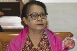 Menteri Yohana: jam sekolah sebaiknya jangan terlalu lama
