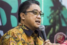 Menurut survei, Kang Dede masuk tiga besar kandidat cagub Jabar