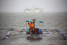 Wabup Ketapang Akui Bantuan Nelayan Belum Merata