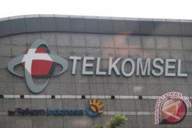 Warga perbatasan harap kehadiran jaringan internet Telkomsel