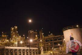 Pertamina EP genjot produksi lapangan Jatibarang