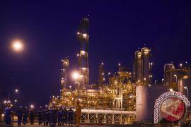 Pertamina EP targetkan produksi 100 ribu barel