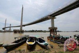 """Pacu """"ketek"""" akan meriahkan Festival Sungai Batanghari"""