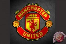 Manchester United ajukan tawaran kepada Gabriel Jesus