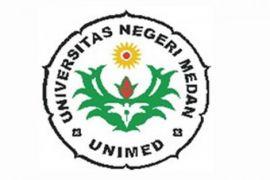 Unimed siapkan 2.300 jatah mahasiswa baru dari SBMPTN