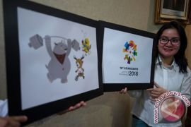 KONI proyeksikan 16 cabor prioritas Asian Games