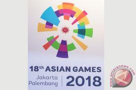 Inasgoc akan atur penggunaan logo Asian Games 2018