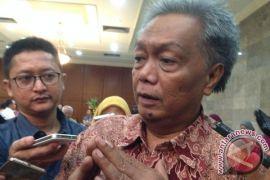 Setelah bergabung menjadi HIMKI, asosiasi mebel gagas Bulan Mebel Indonesia
