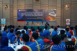 Indomaret rencana buka 12 gerai baru di Ambon