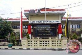 Polresta Medan Tangkap Begal Pembunuh Pengusaha Catering