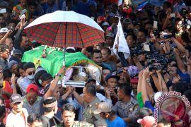Kejagung belum pastikan eksekusi mati jilid IV