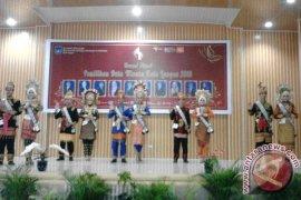 Sepuluh duta wisata Kota Langsa melaju ke grand final