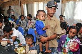 "Korban ""trafficking"" testimoni di konjen AS di Surabaya"