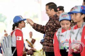 Lampung siap jadi tuan rumah Harganas 2017