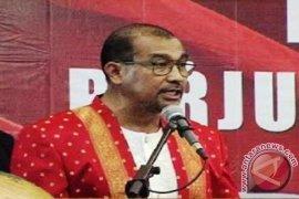 Nono Sampono: Maluku Harus Bangkit