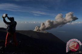 Lumajang targetkan kunjungan 6,7 juta wisatawan asing