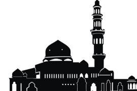 Penyerang Islamic Centre Zurich pembunuh terobsesi kekuatan gaib