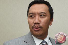 Menpora tutup final Liga Santri Nusantara