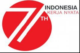 Tiga BUMN Lampung Sinergi Program Siswa Mengenal Nusantara