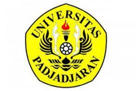 Tujuh universitas dukung uji materi Permenkumham Notaris