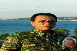 Fadly Nurzal Apresisi Kebijakan Diversi Polres Tanjungbalai