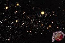 Lapan: Matikan Lampu untuk Lihat Galaksi Bima Sakti Besok Malam