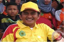 Dua pemanah Jambi masuk Pelatnas Asian Games