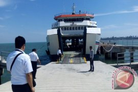 ASDP Meulaboh pastikan pelayaran segera aktif