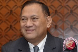 Agus tegaskan Bank Indonesia bukan warisan kolonial