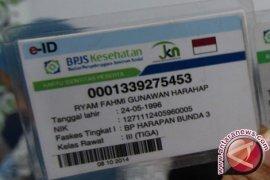 YLKI: Pemalsuan Kartu BPJS Akibat Kurang Pengawasan