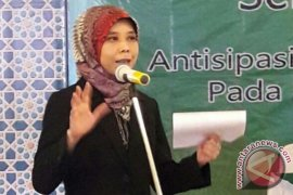 DPRD Jabar Imbau Warga Waspada Investasi Bodong