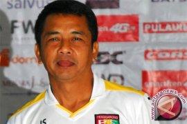 Mitra Siap Raih Kemenangan Hadapi Semen Padang
