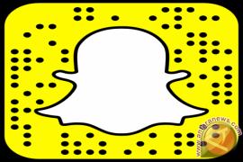 Filter baru Snapchat dituduh hina orang Asia