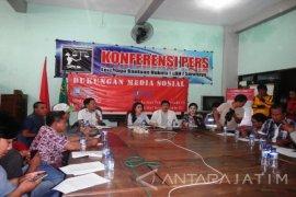 Legislator Desak Pelindo III Patuhi UU Ketenagakerjaan