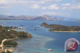 Labuan Bajo cocok jadi pusat wisata pelayaran