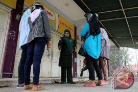 Razia Penegakan Syariat Islam