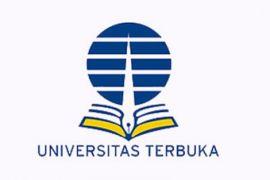 Universitas Terbuka kembangkan program doktor