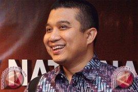 Erwin Aksa Dapat Dukungan Pimpin PSSI