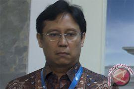 Inalum resmi menjadi holding BUMN industri pertambangan