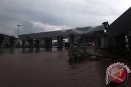 Rhenald: keamanan Terminal 3 Soekarno-Hatta paling siap