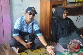 "Keluarga Kru ""Tugboat"" Charles Tunggu Janji Wiranto"